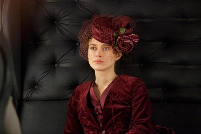 Anna-Karenina-2012-Stills-anna-karenina-by-joe-wright-32234681-940-627